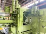 Used Prince 600 Ton Cold Chamber Die Casting Machine #4705