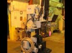 Used Rimrock 320 Extractor For Die Casting #3791