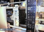 Used Toshiba 350 Ton Cold Chamber Die Casting Machine #3912