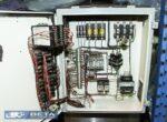 Used QPC Hot Oil Temperature Control Unit #4140