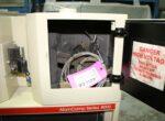 Used Spectrometer Jarrel-Ash Atom-Comp 8000 #4402