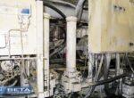 Used Idra-Prince 2600 Ton Cold Chamber Die Casting Machine #4417