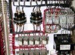 Used QPC Hot Oil Temperature Control Unit #4457