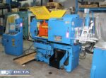 Used National 55 Ton Hot Chamber Die Casting Machine # 4546