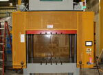 New MetalPress 50Ton Trim Press Die Casting #4733