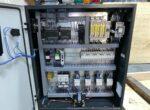 New MetalPress Hot Oil Temperature Control Unit #80888