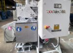 Used Frech 200 Tons Hot Chamber Die Casting Machine #4827