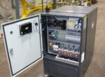 New MetalPress Hot Oil Temperature Control Units #4523