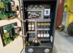 New MetalPress THC-D-W-24 Water Temperature Control Unit #4526