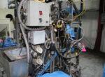 Used Techmire 44 (4 x 4) Multi-Slide Die Casting Machine #4531