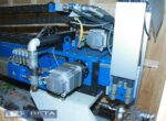 Used Acheson MCT3B Sprayer For Die Casting #4212