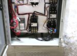 Used Advantage Hot Oil Temperature Control Unit #4440