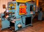 Used National 150 Ton Cold Chamber Die Casting Machine #4881