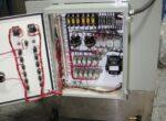 Used QPC Hot Oil Temperature Control Unit #4461