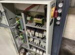 Used Regloplas Hot Oil Temperature Control Unit #4689