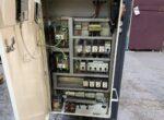 Used Regloplas Hot Oil Temperature Control Unit #4690