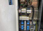 Used Regloplas Hot Oil Temperature Control Unit #4866
