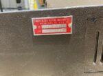 Used Tinius Olsen Series Bench Tensile Tester #4832
