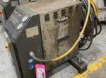 USED STERLCO HOT OIL TEMPERATURE CONTROL UNIT #4869