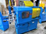 Used National 50 Ton Hot Chamber Die Casting Machine # 4769